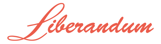 Liberandum Logo